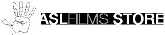 ASL Films Store